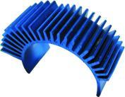 Redcat Racing Motor Heat Sink Redcat Racing H100 Motor Heat Sink