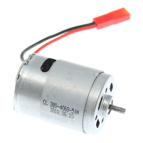 Redcat Racing Electric Motor Redcat Racing R5628A Front RC380 Motor