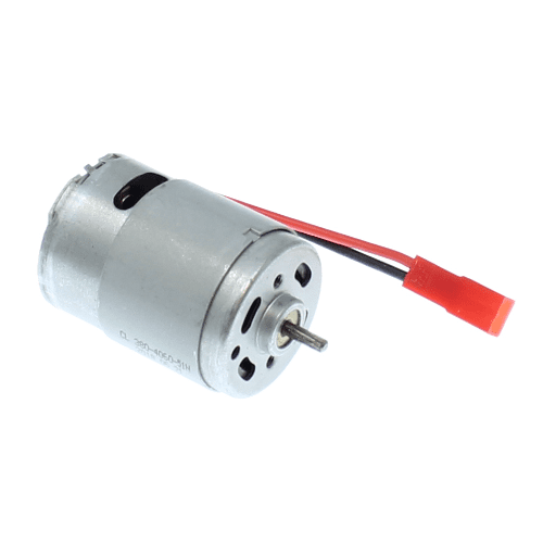 Redcat Racing Electric Motor Redcat Racing R5628B Rear RC380 Motor