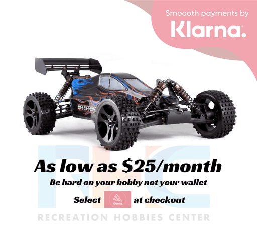 Redcat Racing Vehicle Redcat Racing RAMPAGE XB-E 1/5 SCALE ELECTRIC BUGGY