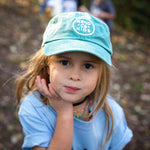 Rend Co Kids Hat