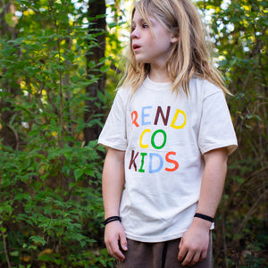 Rend Co Kids
