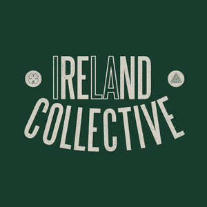 IRELAND COLLECTIVE T