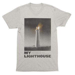 Lighthouse T