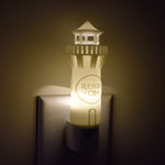 My Lighthouse Night Lights