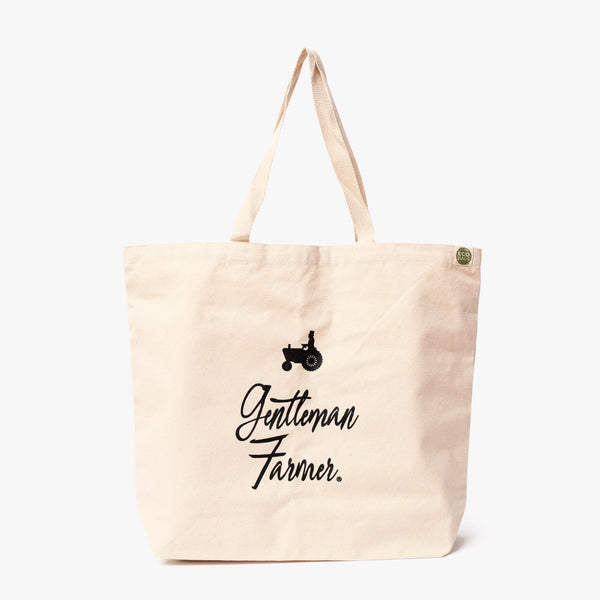 NEW Signature Tote