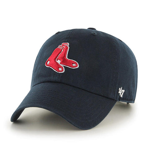 new style 4fc63 87874 Boston Red Sox | '47 Canada