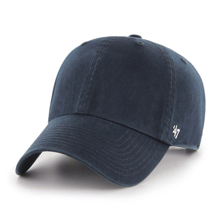 huge selection of 33d00 9ddbe Classic Navy  47 CLEAN UP