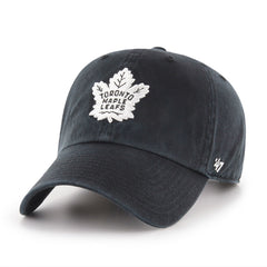 Toronto Maple Leafs 47 Clean Up