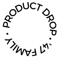 Product Drop