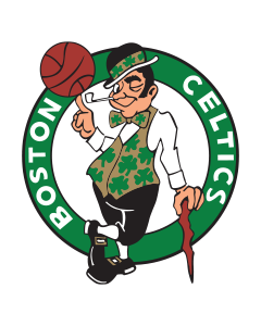 Boston Celtics Collection