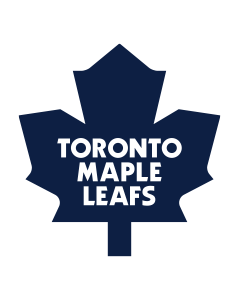 Toronto Maple Leafs Collection