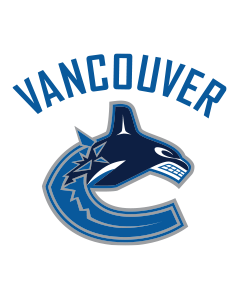 Vancouver Canucks Collection