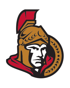 Ottawa Senators Collection