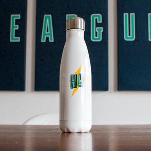HeadGum S'well Bottle
