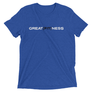 GREAT[FIT]NESS - ROYAL