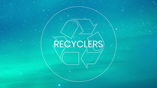 Picea® Services for Recyclers