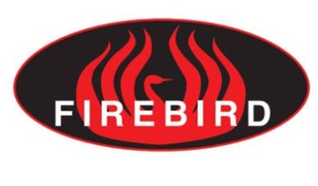 Firebird Group, Inc.