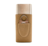 Cigar Holder- Firebird Group, Inc.