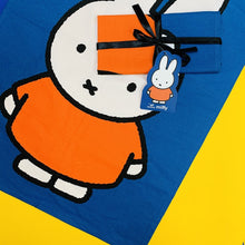 Tea Towel - Big Miffy