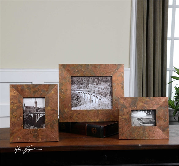 Ambrosia Photo Frames (3)