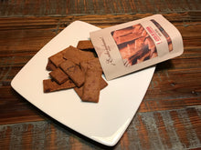 ENHORABUENA - Artisanal Palitos de Guayaba Cookies - Made with Real Guava - 1.8oz Bag - Pack of 3