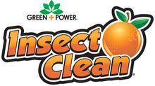 Insect-O-Clean with D-Limonene - The Natural All Purpose Cleaner + Insect Killer - Shipping Included