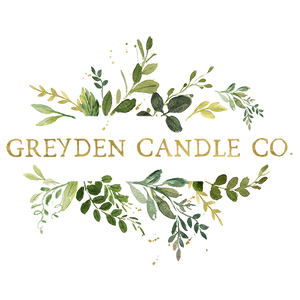 Greyden Candle Co.