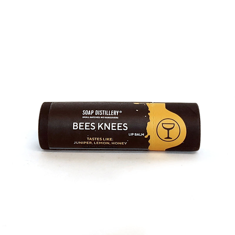 Bees Knees Lip Balm