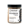 Bourbon Body Scrub