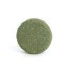 The Chronic - Deeply Conditioning Shampoo Bar