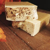 Pumpkin IPA Soap Bar