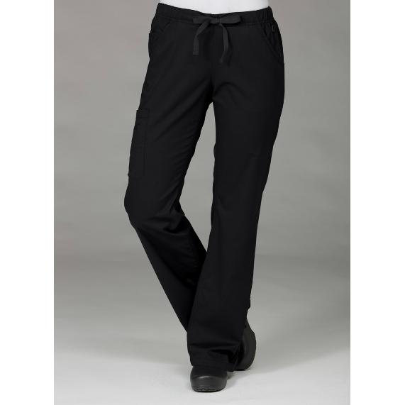 Straight Leg Cargo Pant 9802 *CLEARANCE SALE*