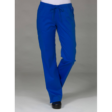Load image into Gallery viewer, Straight Leg Cargo Pant 9802 *CLEARANCE SALE*