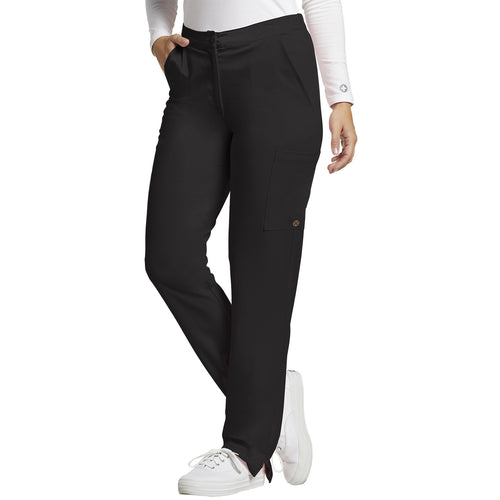 "338  ""Button pant with zipper, fly closure"""