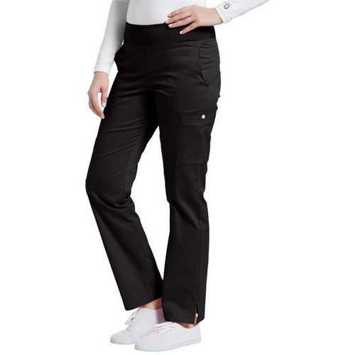 351T ALLURE Yoga Comfort Pants TALL