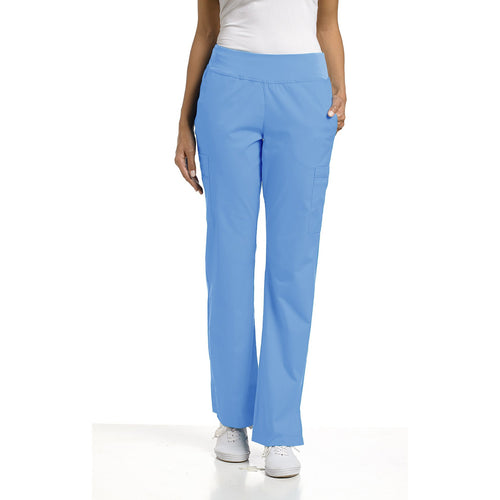 351 ALLURE Yoga Comfort Pants *CLEARANCE SALE*