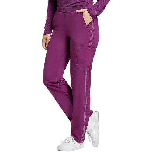 379 Fit Ladies Pant