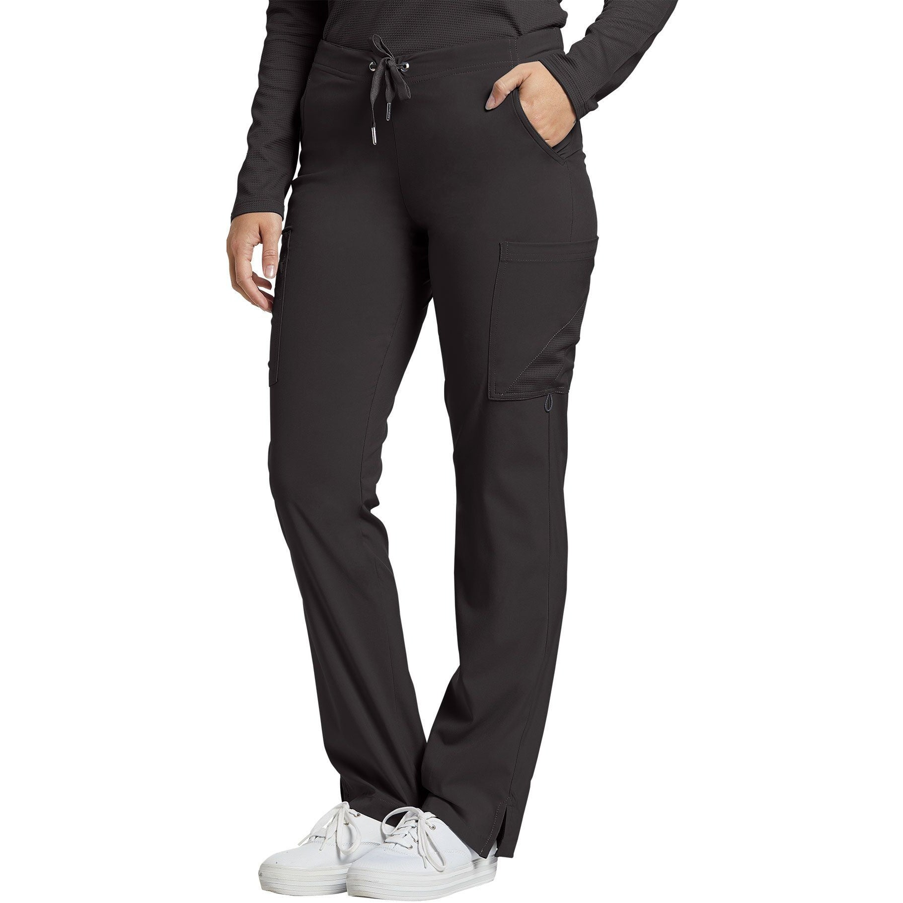 00ff6adc627 397 FIT Cargo Pant