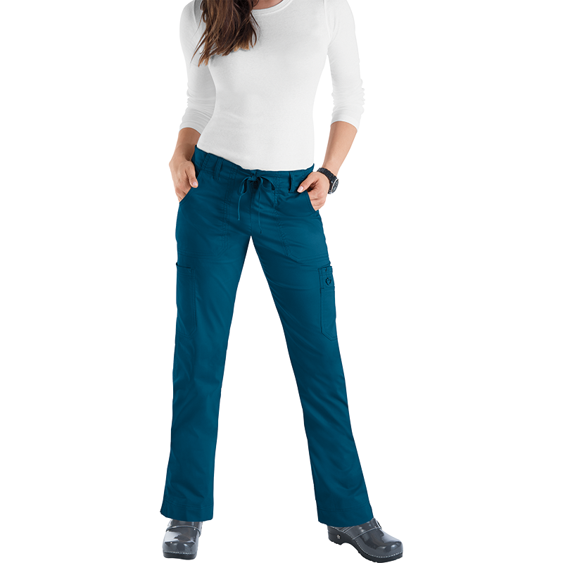 Koi Stretch Lindsey Pant 710 *SALE*