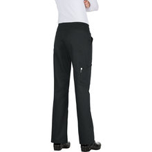 Load image into Gallery viewer, SET* Koi Lite Tula Top 1002L & Koi Stretch Liza Pant 730 *FINAL SALE*