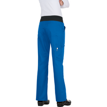 Load image into Gallery viewer, Koi Stretch Liza Pant Petite 29 inch 730 *SALE*