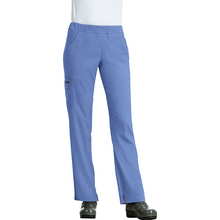 Load image into Gallery viewer, Koi Lite Energy Pant 734 *SALE*