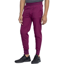 Load image into Gallery viewer, Men's Natural Rise Jogger DK040 INSEAM 32''