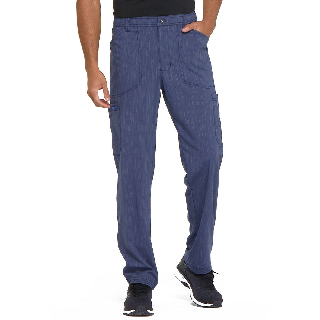 Men's Natural Rise Straight Leg Pant DK180 *FINAL SALE*