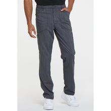Load image into Gallery viewer, Men's Natural Rise Straight Leg Pant DK180 *FINAL SALE*