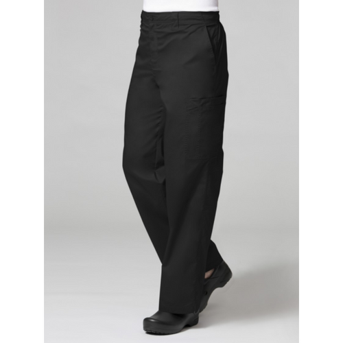 "[MENS] 8202 Men's Utility Cargo Pant INSEAM 31"" *CLEARANCE SALE*"