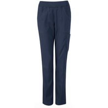"Load image into Gallery viewer, Women Scrub Pant OASIS With Its Stretch Band In Jersey Knit 322 ""CLEARANCE SALE"""