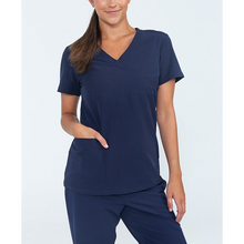 Load image into Gallery viewer, Four Way Stretch Scrub KLW18T1-JUBILLE TOP SALE *Antimicrobial* *NEW*