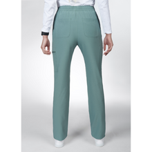 Load image into Gallery viewer, Slim fit pant The Elinor P8013